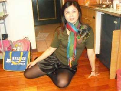 35岁女人生活照片 50岁女人的风韵照片35岁女人的风