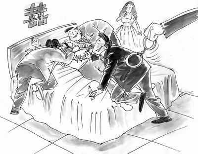 卡通美女禁处受辱图_gif禁处受辱 小樱动漫美女受辱侮辱 动漫美女禁处受辱禁图 - 昆山 ...