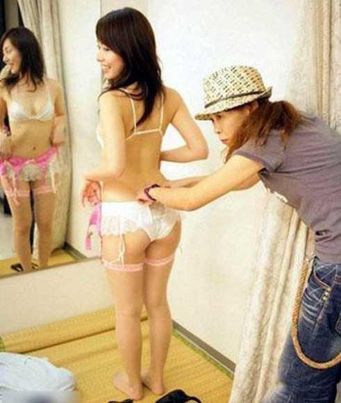 苍井空情色电影全集_樱井莉亚粉色裙子 苍井空在线观看无码av