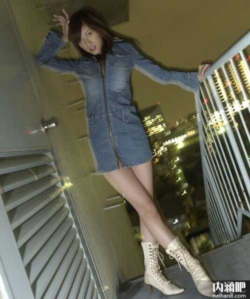 立花里子电影_立花里子番号推荐 立花里子下海到现在的作品封面和番号全集 ...