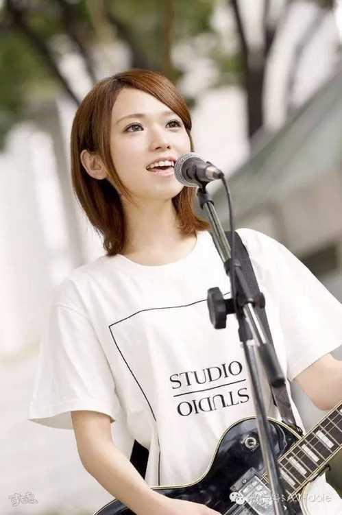 日本17年最佳企划奖av 日本最大AV女友颁奖盛典DMM.R18 ADULT AWARD下篇