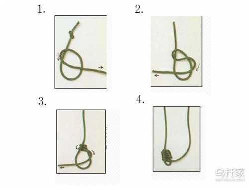 佛珠手链带多少颗 108颗佛珠手链戴法108颗佛珠手链打结108颗佛珠手链戴几圈