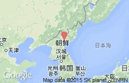 朝鲜概况详细介绍 朝鲜是现在的哪