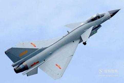 中国有哪些军事武器 中国武器有那些