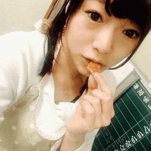 日本一人气女优也隐退结婚 苍井空的粉丝男女比例
