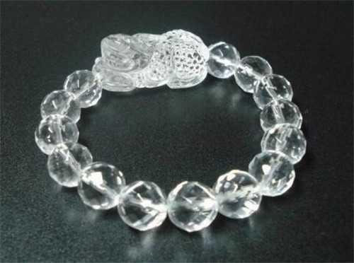 各种水晶的含义讲解 种水晶真的是水晶吗