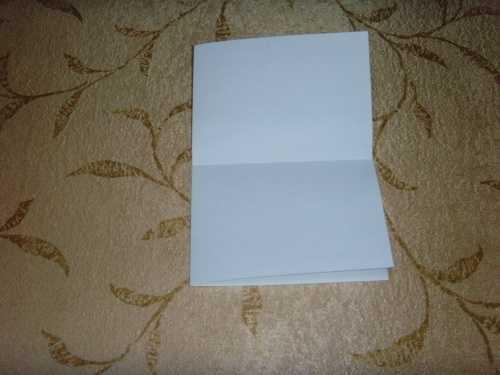 垃圾纸盒的叠法- 纸盒子的折法