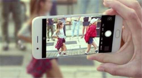 照相好的手机有哪几款2017年拍照好的手机推荐 现在照相好的手机