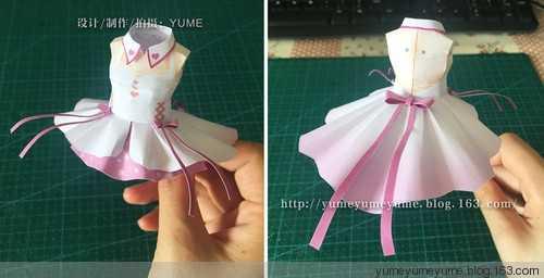 制作过程·图解 纸的制作过程图解