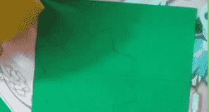 万圣节纸质南瓜灯如何制作 如何制作南瓜灯
