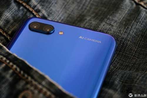 荣耀10手机拍照模式详解 手机切换拍照模式