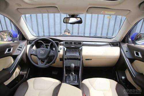 汽车日常保养小常识 车辆保养常识