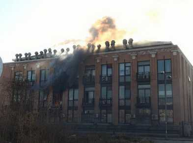 清华大学实验室爆炸 清华大学爆炸