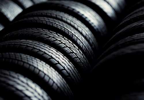 是不是离出厂日期越近越好呢 轮胎寿命