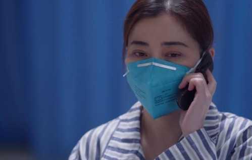 《在远方》刘爱莲狠心夺爱 电视剧夺爱剧情介绍