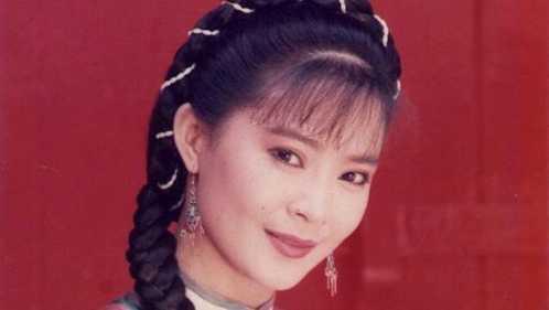 """""""婉君""""扮演者被骗4千万新台币 恋爱女王演员表"""