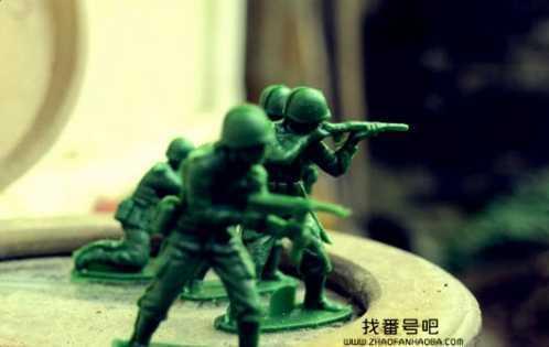 最近公认好看的13部步兵神作番号分享 番号推荐介绍