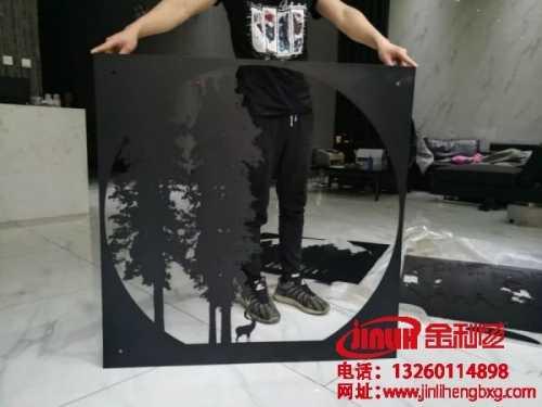 不锈钢艺术品 工艺品图片加工