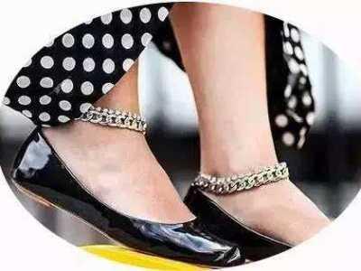 不穿的鞋子千万不要再随便丢掉了 鞋子破了还能穿吗风水