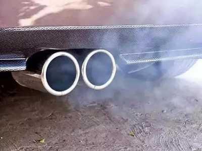 烧机油代表车故障 烧机油的车有哪些