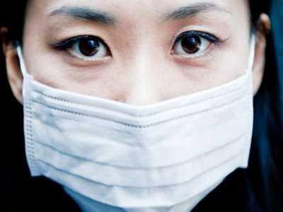 详列口腔尖锐湿疣的症状 女性口腔尖锐湿症状