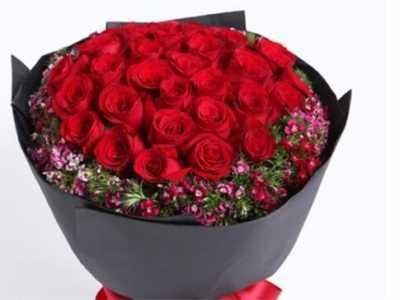 爱你三生三世/生生世世的爱情 三生三世代表什么