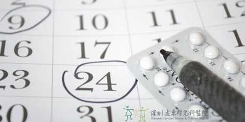 原来女人长期使用避孕套也会有 女性长时间使用避孕套好吗