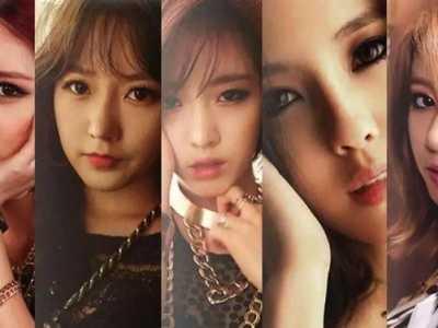 韩国演艺圈悲惨事件8成曝光女主角都已去世 韩国演艺圈19的女主角名字