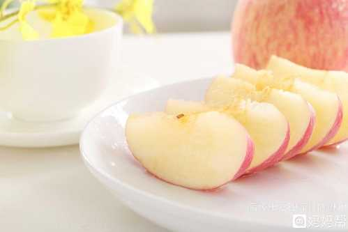 「三日苹果减肥法」真的有用么 苹果三日减肥法