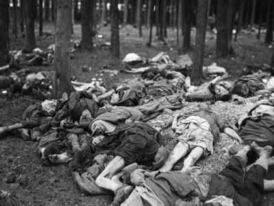 日本鬼子收藏的杀害中国人的照片 日本杀中国人的图片