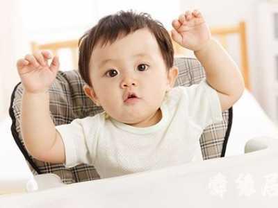如何给男宝宝起名 如何给小孩取名字