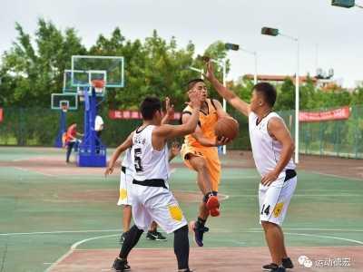 体育小知识——打好篮球小前锋的技巧 投篮机技巧