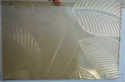 常见的装饰玻璃有哪些种类 玻璃怎么装饰