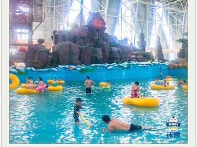 婴儿游泳馆加盟排行 东北婴儿游泳馆加盟