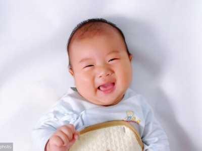 第五个月宝宝的特点 五个月的宝宝