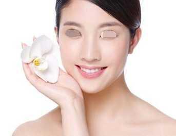 宿州美莱整形美容医院全身吸脂具有哪些优势 光纤溶脂优势