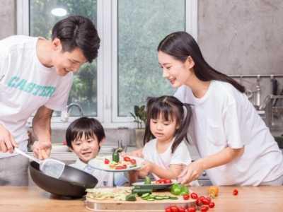 父母偏心的表现有哪些 偏心的父母