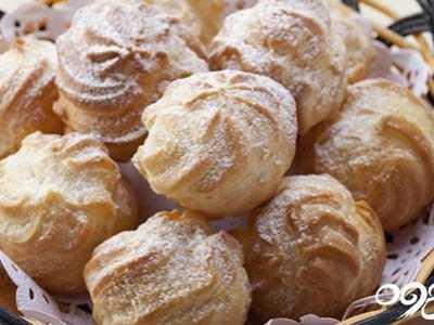 面包蛋糕加盟选择莱茵河畔烘焙成就灿烂人生 莱茵河畔面包