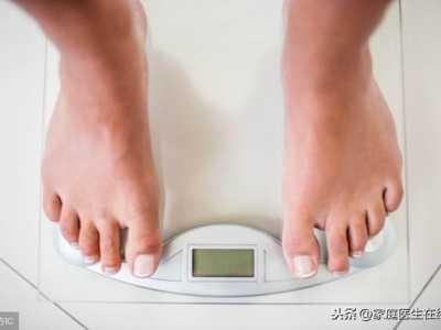 一个月快速瘦身的方法 怎样可以快速瘦身