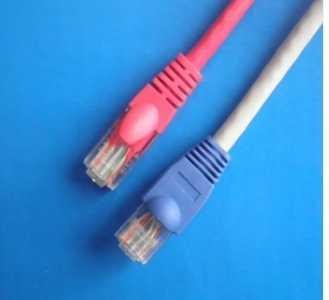 电脑突然连不上网了怎么办 电脑连接路由器后没网