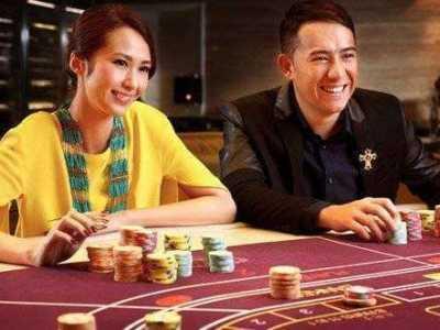 在澳门赌场玩是种什么感受 澳门赌场有什么玩