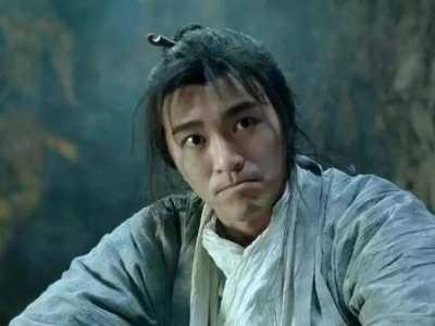 周星驰为什么要去宁波拍《长江七号》 周星驰长江七号片酬