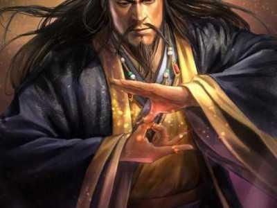 """竟然农民起义军""""黄巾军""""的领袖 太平道教是谁创立的"""