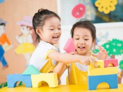 高智商的宝宝是玩出来的 宝宝益智玩具