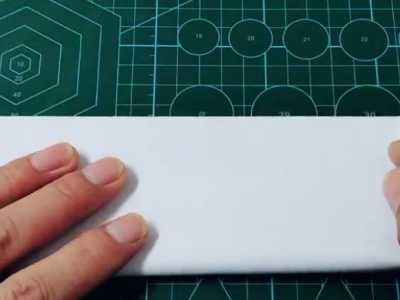 好玩又有创意的纸飞机折纸步骤详解教程 折飞机步骤图