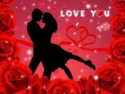 情人节浪漫表白短信微信祝福语录 情人节表白短信