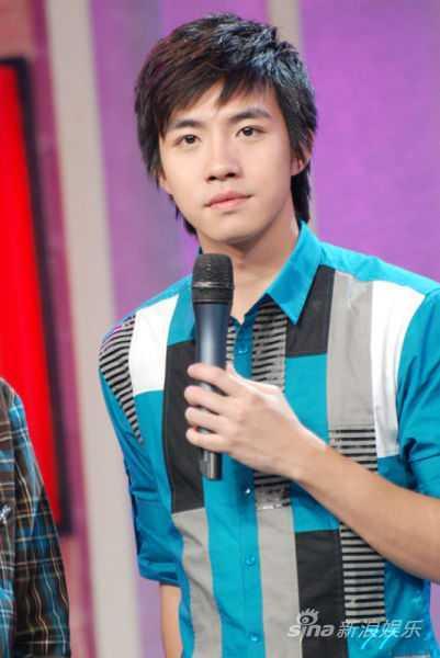 汪涵宣布俞灏明将回归《天天向上》 俞灏明将回归天天兄弟