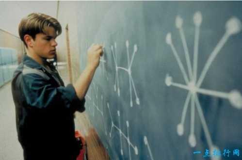 马特达蒙最成功的10部电影 马特达蒙美国人气