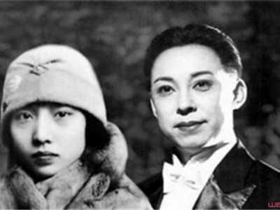 他们晚年香港的见面有什么寓意 梅兰芳和孟小冬