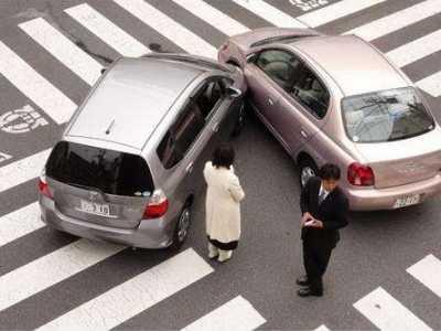 车辆过户后保险怎么办 受损车辆可以办过户吗